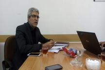 حضور نمایندگان 80 شرکت در دومین جشنواره صنایع برتر یزد
