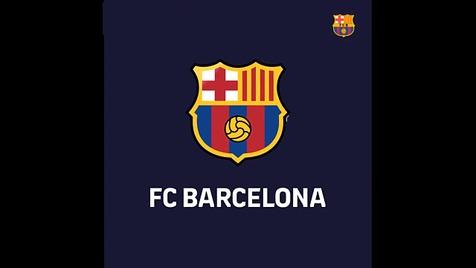 تصاویر غیر رسمی از لباسهای جدید بارسلونا