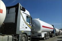 ارزش صادرات نفت گاز از خراسان رضوی افزایش یافت