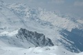 چوپان مانه و سملقانی در ارتفاعات برفگیر گم شد