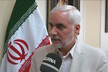 سفر جهانگیری به اصفهان اثربخش ومغتنم بود