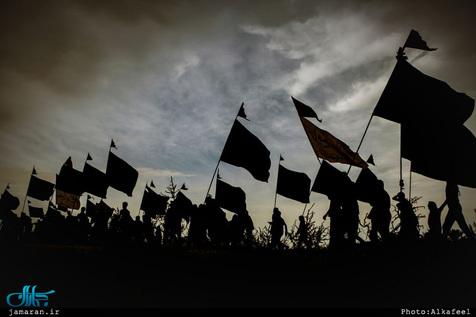 مرز مهران آماده تردد ۴ میلیون زائر اربعین
