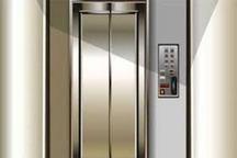 30 درصد آسانسورهای مسکن مهر لرستان استاندارد هستند