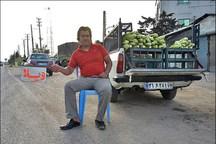 ویلاداران بی نام و نشان مازندران در انتظار مسافران نوروزی