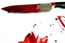 جشن تولد جوان چالوسی با قتل به پایان رسید