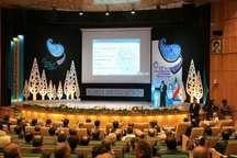 مدیرعامل سازمان آب و برق خوزستان: وجود 300 سازه آبی تاریخی در خوزستان