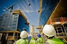 پیشرفت اجرایی پروژه های عمرانی استان 35 درصد است