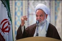 امام جمعه بجنورد: اقتصاد را نباید به دشمن واگذار کرد