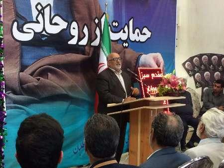 شهرداری تهران شهری با بدهی کلان را به شهردار بعدی تحویل می دهد