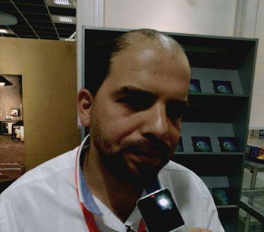 فعال رسانه ای عرب: ایران حامی واقعی آرمان فلسطین است