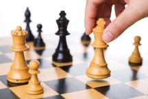 مسابقات شطرنج قهرمانی پسران و دختران زیر 20سال کشور در زنجان آغاز شد