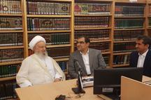 آیتالله مکارم شیرازی: چیزی به نام طب اسلامی وجود ندارد
