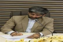 تاکید دادستان اردبیل بر صیانت از حقوق عامه مردم از سوی تمام دستگاه های اجرایی