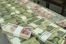 درآمدهای استان یزد 20 درصد کاهش یافت
