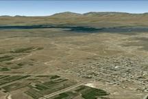 بخش هرمز به بندرعباس الحاق و روستای پل شرقی خمیر شهر شد