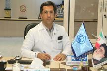 بیمارستان تامین اجتماعی بجنورد با 45 میلیارد ریال هتلینگ اجرا می کند