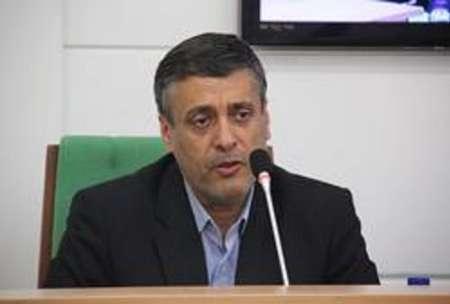 رئیس اتاق بازرگانی کرمان: جیرفت و عنبرآباد مرکز تمدنی و تولید معرفی می شود