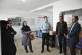 9 پایگاه بهداشتی شهری در یاسوج راه اندازی می شود