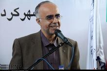 تصویب قانون استفاده از خطوط فاخر ایرانی در مجلس