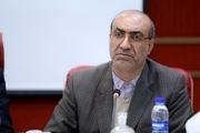 فعالیت 62 حزب سیاسی در استان قزوین
