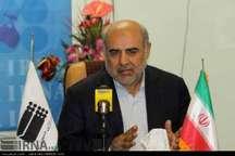 صلاحیت 6 هزار و 207 داوطلب انتخابات شوراهای اسلامی همدان تایید شد
