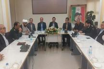 فرماندار کلاله: رهبری امام خمینی (ره) مهمترین عامل پیروزی انقلاب بود