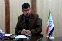موافقت اولیه گمرک ایران برای واردات کالا از مرز شلمچه