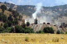35 واحد آلاینده زیست محیطی در کهگیلویه وبویراحمد شناسایی شد
