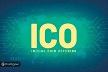 هر آنچه باید راجع به ICO بدانید !