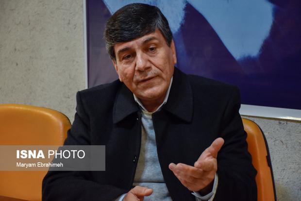 عملیات اجرایی راه آهن «بستان آباد - سراب» با حضور رئیس مجلس آغاز میشود
