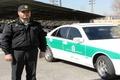 جاعلان اسناد ملکی در کرج دستگیر شدند