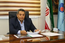660 هزار نفر در خراسان رضوی آموزشهای مهارتی و فنی دیده اند