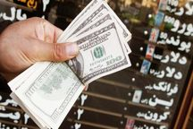 مشکلات ارزی تولیدکنندگان آذربایجان شرقی بررسی شد