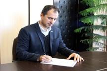 امسال بیش از 147 میلیارد ریال در بخش آب شهر زنجان هزینه میشود