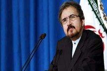 FATF هیچ ارتباطی با استرداد اتباع بین کشورها ندارد