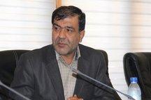 علت تاخیر 7 ماهه در پرداخت حقوق کارکنان منطقه ویژه اقتصادی بوشهر اعلام شد