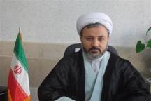 اعزام 2 هزار روحانی در ماه رمضان برای تبلیغ آموزه های دینی به آذربایجان غربی