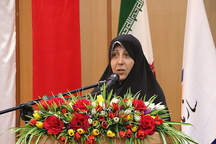 روحانی در چهار سال آینده روند توسعه کشور را بیشتر ادامه می دهد