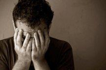 شوهرآزاری روی دیگر خشونت خانگی