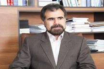 ۴۱۷ نفر از بانوان استان کرمانشاه در مسند مدیریتی قرار دارند