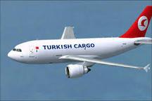 شمار کشتههای سقوط هواپیمای باری ترکیه/ 32 نفر
