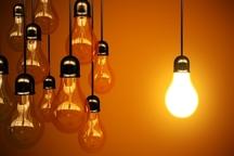 8 درصد هدر روی برق در البرز کنترل شد