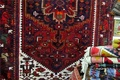 کردستان پنجمین تولید کننده فرش دستباف کشور است  بیمه ۱۱ هزار قالیباف در استان