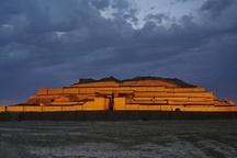شوش در مسیر قطب باستان شناسی کشور