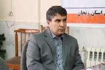 توسعه کیفی مدارس پیش دبستانی از اولویت های آموزش و پرورش زنجان است