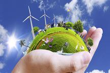 حغاظت از منابع طبیعی باید به مطالبه مردم تبدیل شود