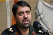 دشمنی آمریکا با انقلاب اسلامی تمامی ندارد