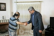 تسلیت استاندار گیلان درپی درگذشت کارگردان و نویسنده برجسته گیلانی