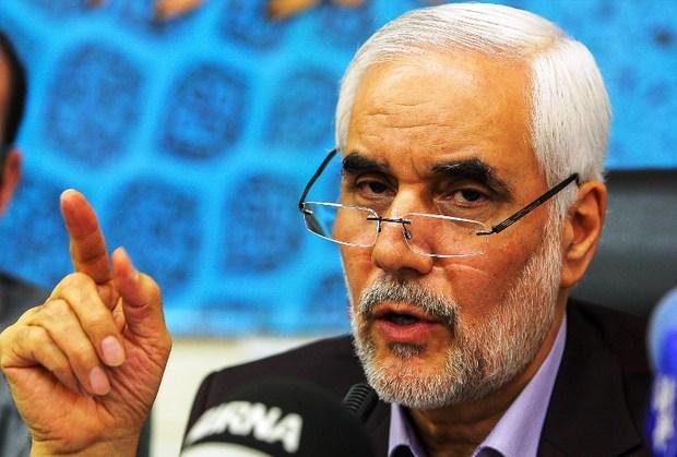 استاندار: زمان صدور مجوزهای سرمایه گذاری در اصفهان صفر شد