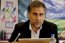 پروژه گازرسانی به ۳۲۰ روستای استان اردبیل در حال اجراست